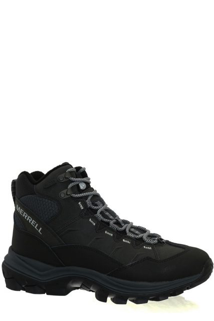 Merrell THERMO CHILL Noir