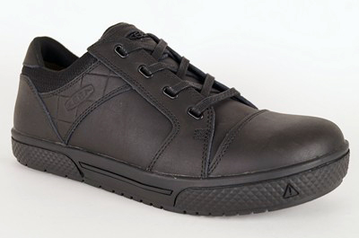 Keen DESTIN LOW Noir