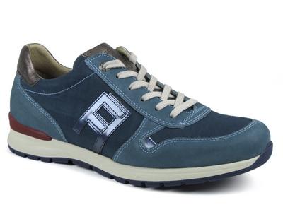 Fluchos 9242 Bleu