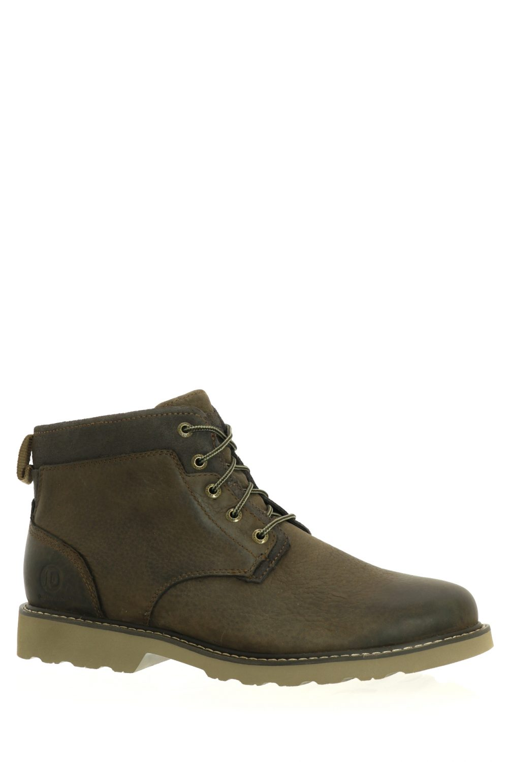 Dunham JAKE PT BOOT