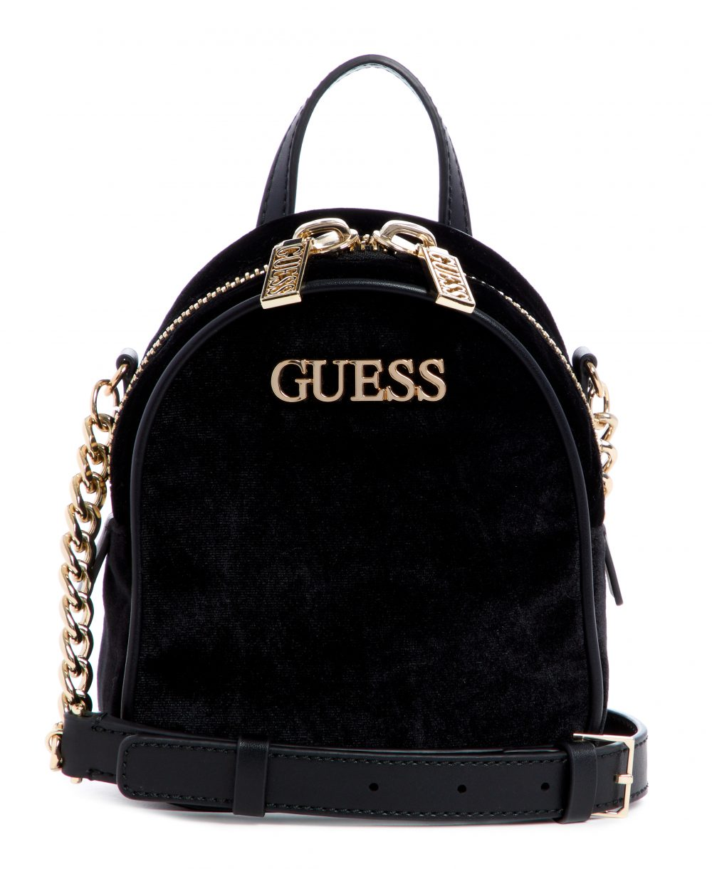 Guess 744570