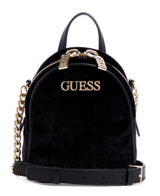 Guess 744570 Noir