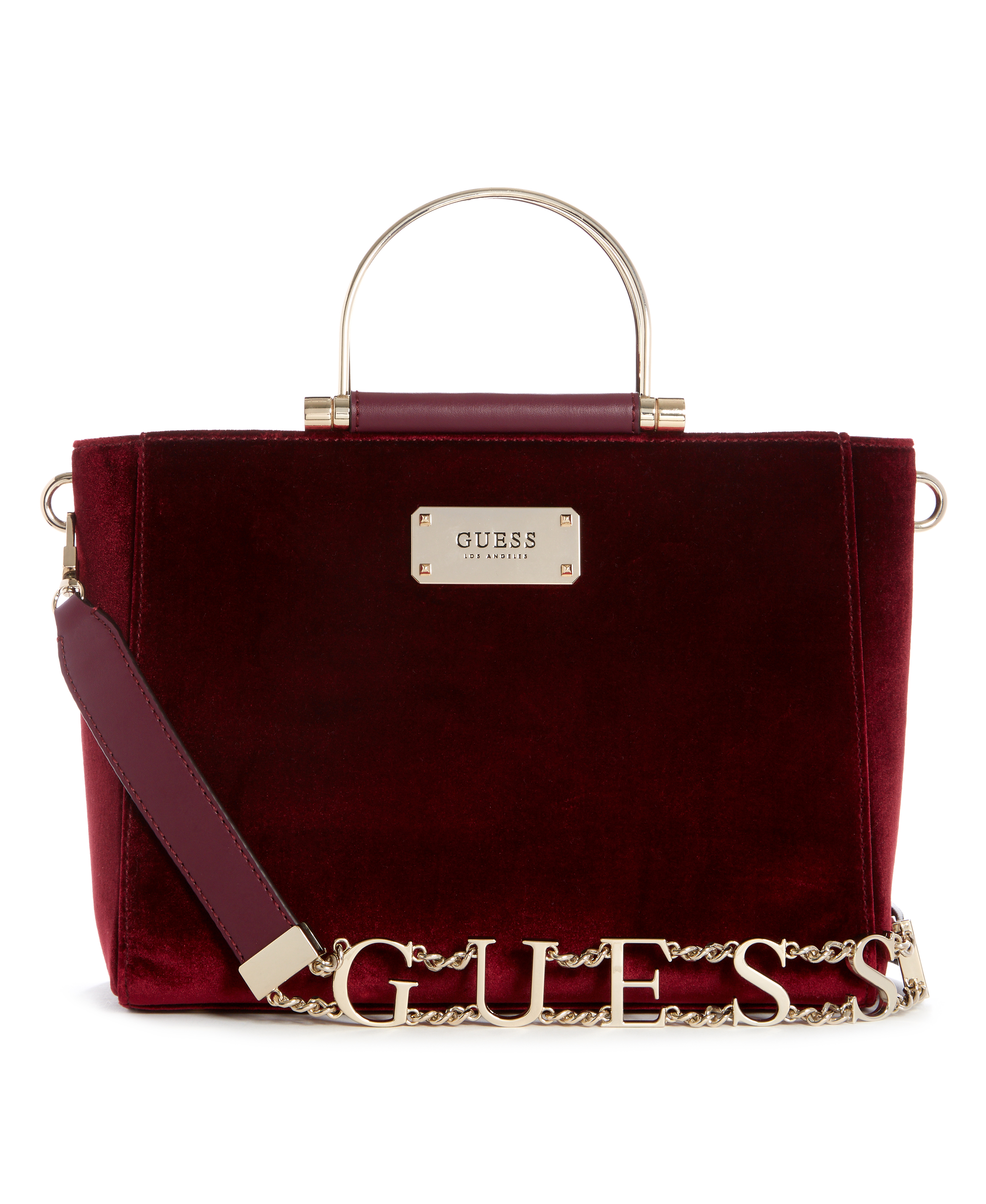 Guess 745106
