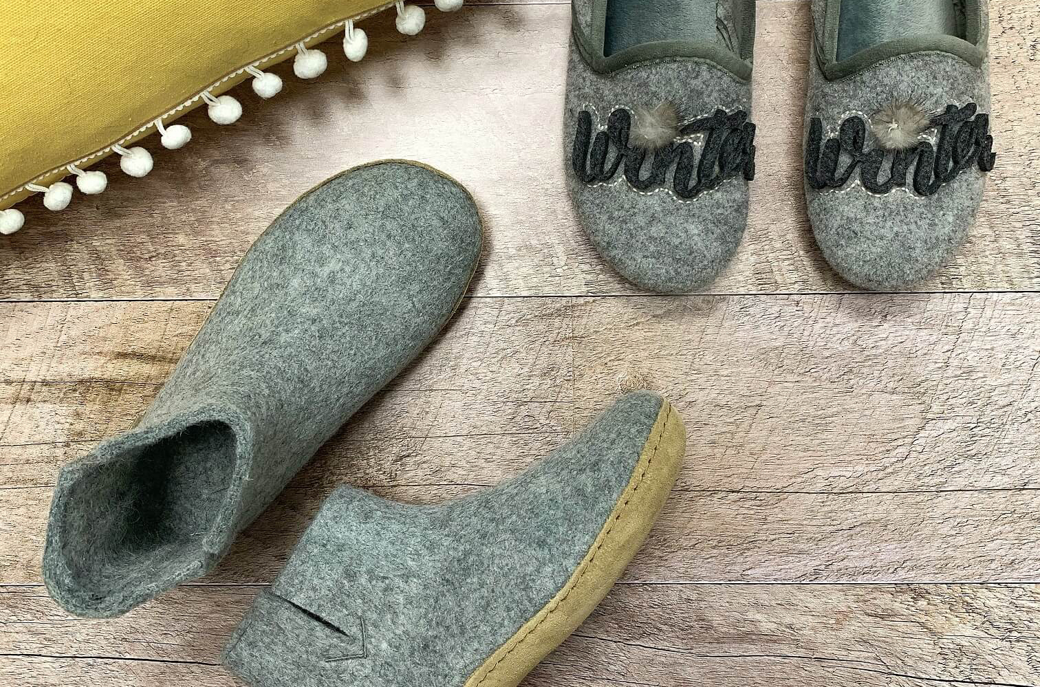 Pantoufles Maison pour Enfants et Adultes Gar/çon Fille Tongs Chaussons d/ét/é Chaussures de Bain Femmes Hommes Sandales de Piscine Plage 24-44