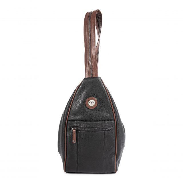 Mouflon SLN3979 Noir