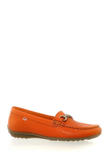 Fluchos BRUNI Orange