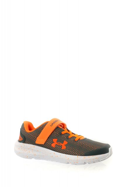 Under Armour PURSUIT 2 AC PS Gris