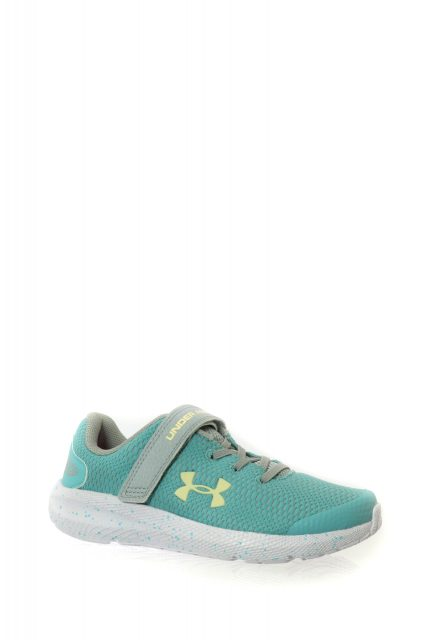 Under Armour PURSUIT 2 AC PS Bleu