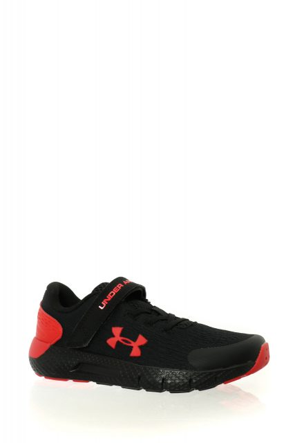 Under Armour ROGUE 2 AC PS Noir
