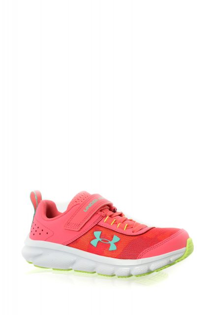Under Armour ASSERT 8 PS Rose