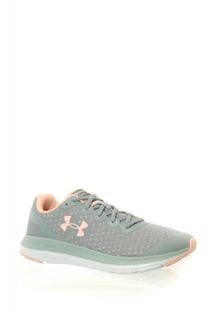 Under Armour CHARGED IMPULSE Gris