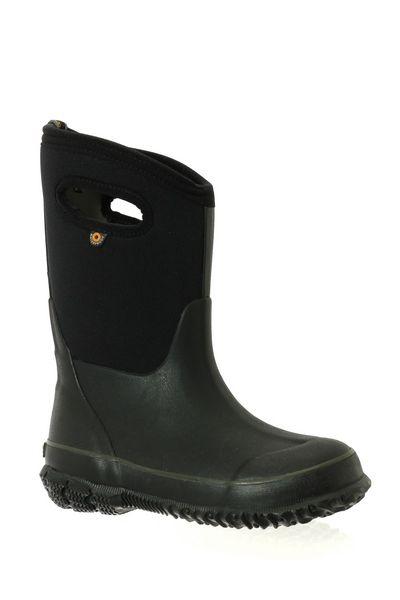 Bogs 52065-001 Noir