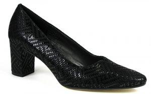 Chaussures à talon de petite pointure Roberto Capucci