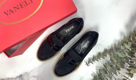 Les souliers de petites pointures: 5 choses à savoir