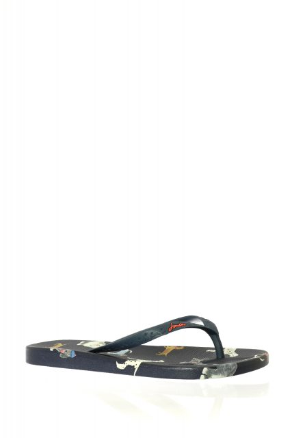 Joules FLIP FLOP LUXE Marine