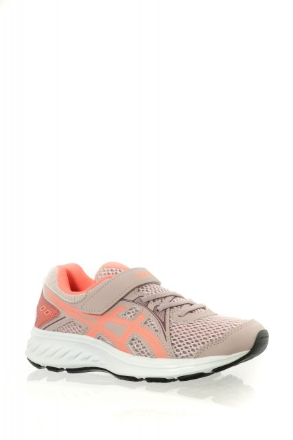 Asics JOLT 2PS Rose