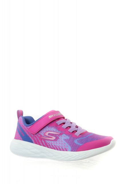 Skechers GO RUN 600 Fuchsia