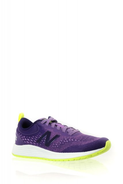 New Balance FRESH FOAM ARI* Violet