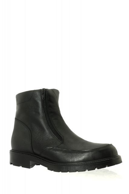 Barbo 9911-12 Noir