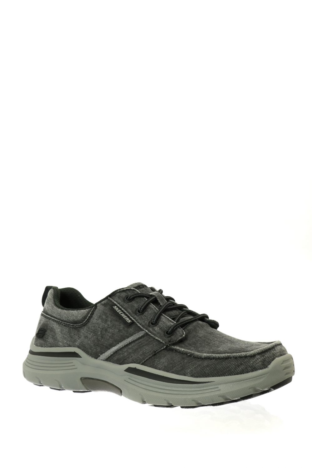 Skechers EXPENDED BERMO