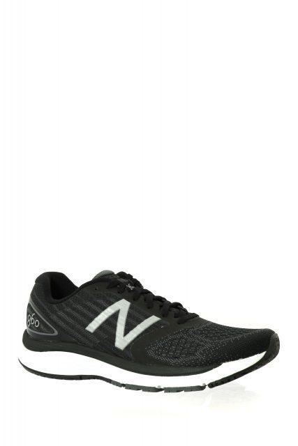 New Balance 860V9 Noir