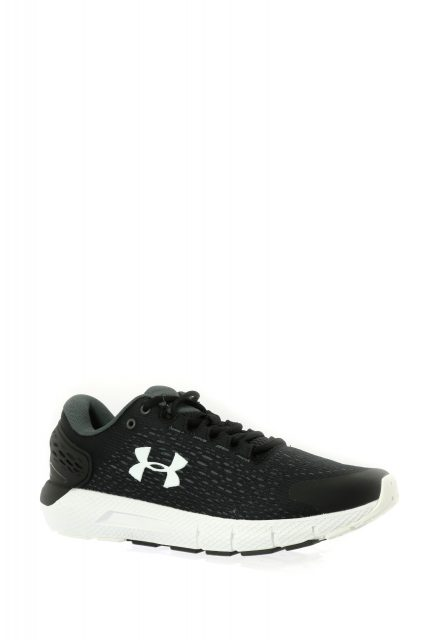 Under Armour CHARGED ROGUE 2 Noir