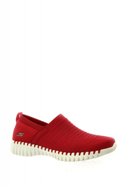 Skechers GO WALK SMART* Rouge
