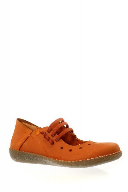 Import Bulle 7360 Orange