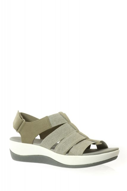 Clarks ARLA SHAYLIE Taupe