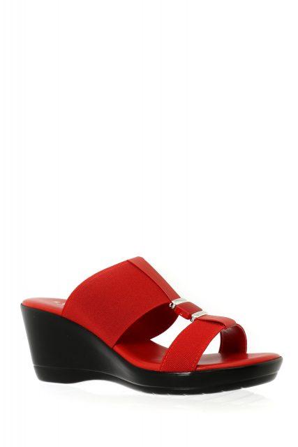 Italmoda R1-14215 Rouge