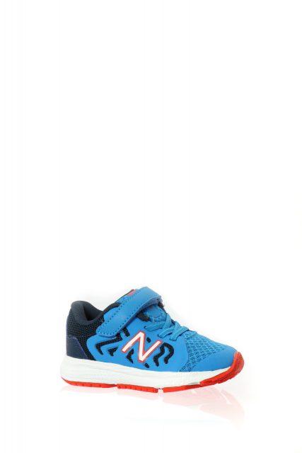 New Balance 519V2 Bleu
