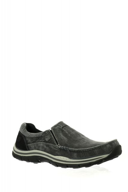 Skechers EXPECTED AVILO Noir