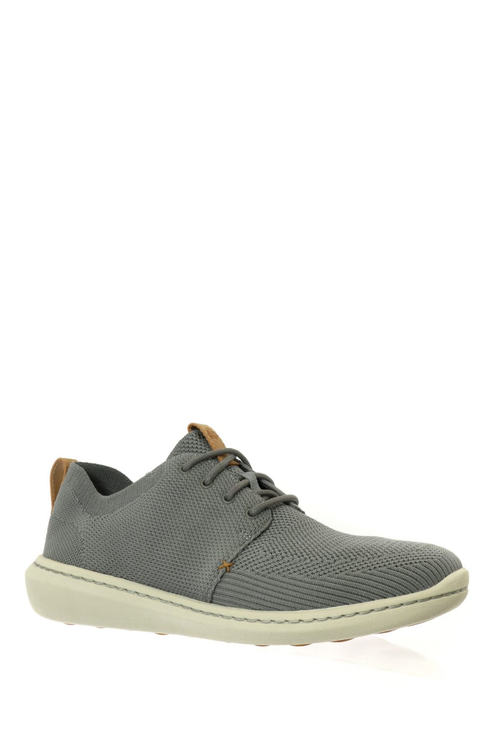 Clarks STEP URBAN MIX