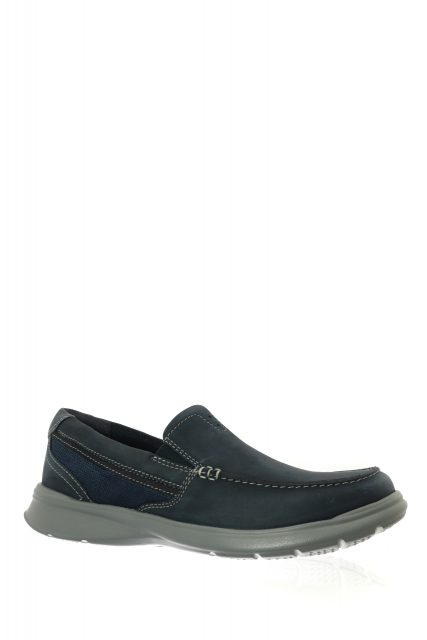 Clarks COTRELL EASY Marine