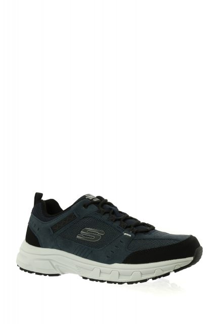 Skechers OAK CANYON Marine