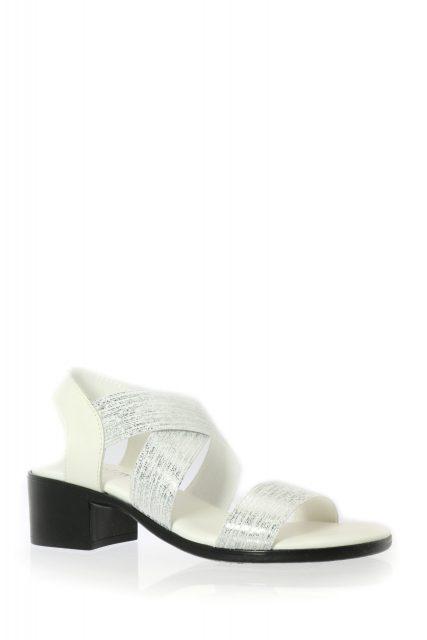 Italmoda R1-14569 Blanc