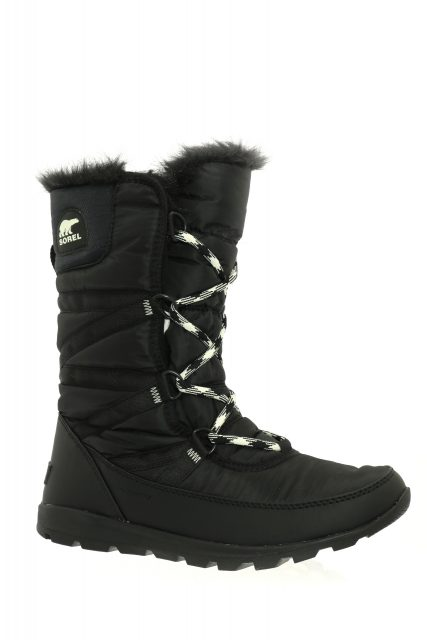 Sorel WHITNEY TALL Noir