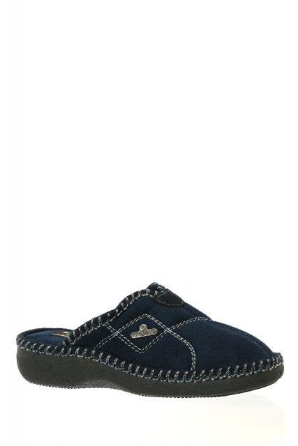 Air on feet T3-515908 Bleu
