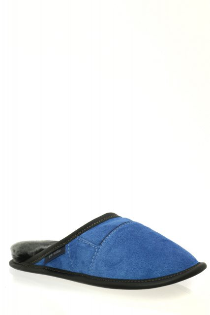 Garneau 350 Bleu