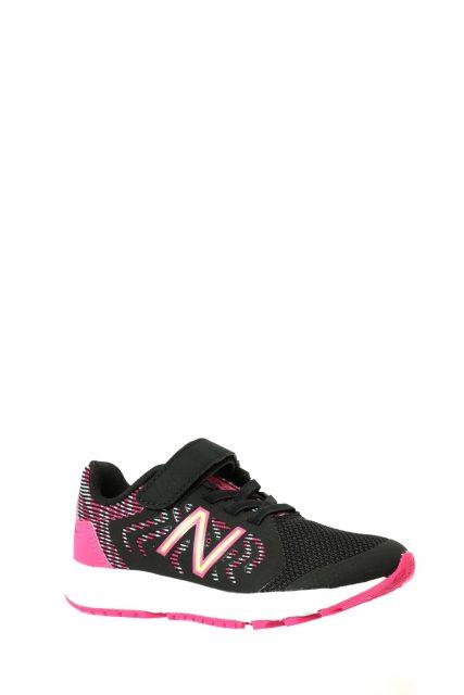 New Balance 519V2 Noir