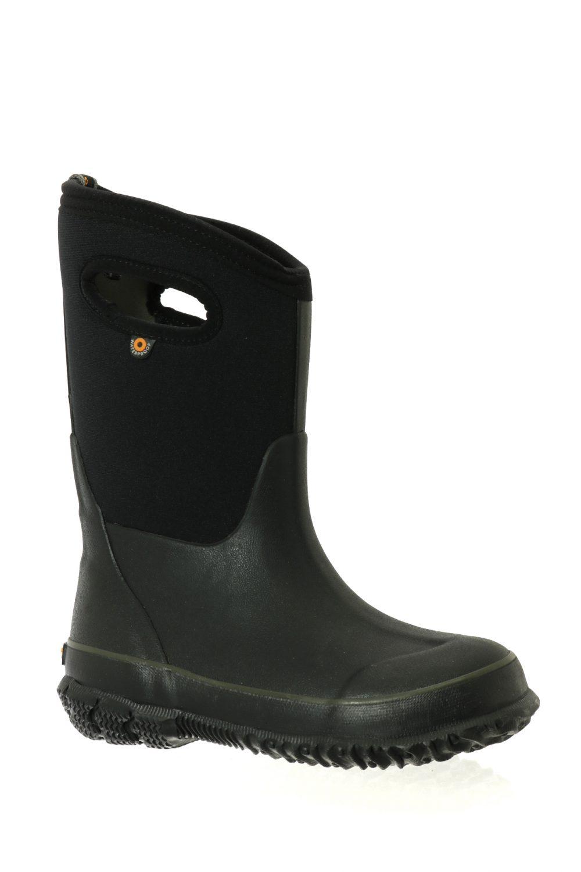 Bogs 52065-001