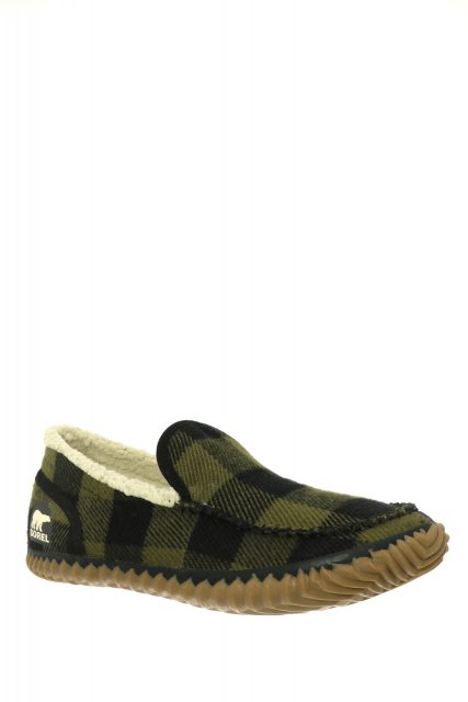 Sorel DUDE MOC Multicolore