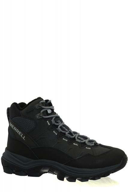 Merrell THERMO CHILL * Noir