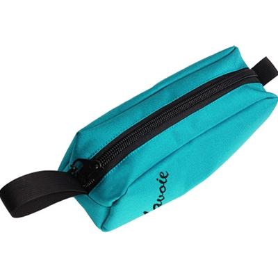 Lavoie CARGO Turquoise