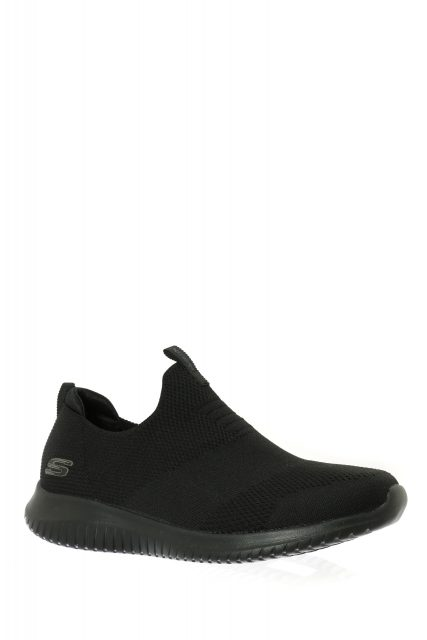 Skechers ULTRA FLEX FIR* Noir