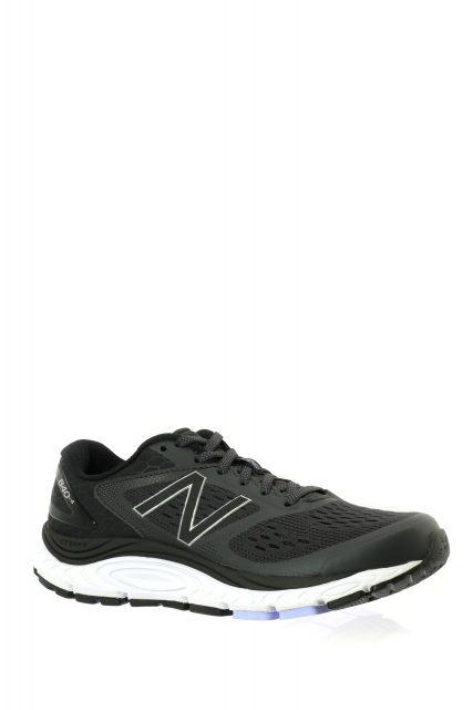 New Balance 840V4 Noir