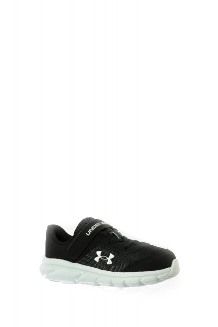 Under Armour UA ASSERT 8 Noir