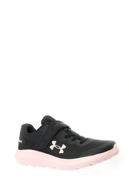 Under Armour UA SURGE 2 AC Noir
