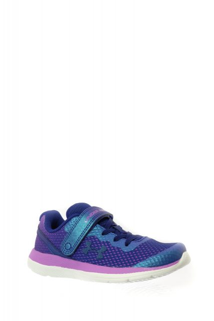 Under Armour IMPULSE AC FR* Mauve