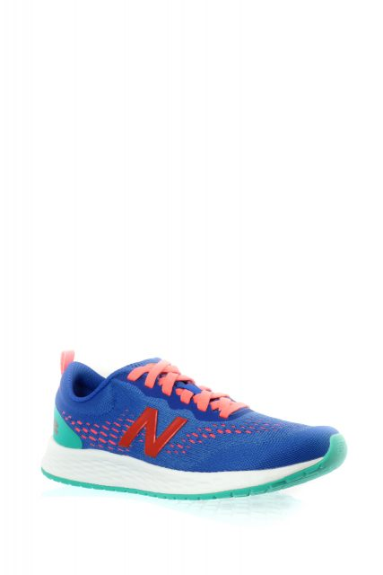 New Balance FRESH FOAM ARI* Bleu